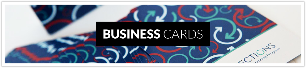 Visalia business card printing the business card may be the single most important marketing tool a company uses but often its importance is overlooked you only get one chance to make a reheart Image collections